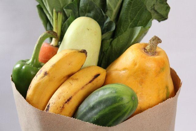ファイトケミカルの特徴を知ってダイエットに役立てよう!第7の栄養素「ファイトケミカル」とは?