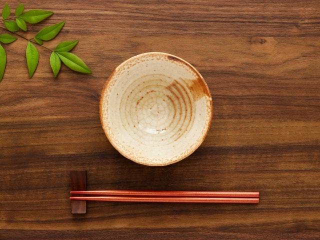 日本の伝統食品でダイエットができる?海外セレブからも注目される日本の伝統食を紹介